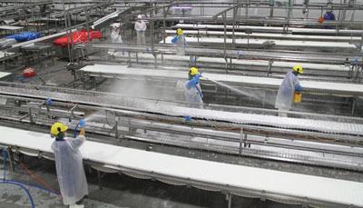 limpieza-industria